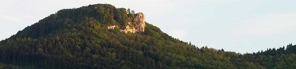 Schwäbischer Albverein | Ortsgruppe Weilstetten
